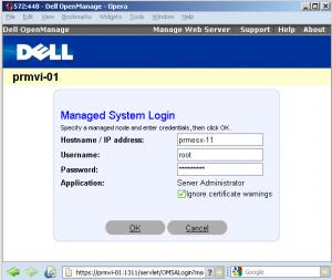 esxi_dell_open_manage
