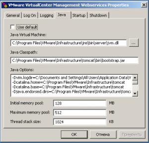 jvm_memory_pool
