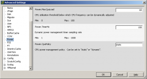 vsphere_advanced_power