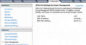 vsphere_power_management_settings